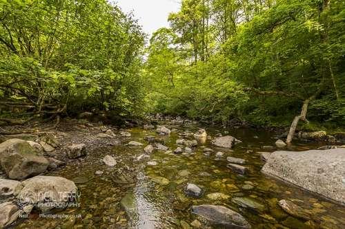 ingleton+water+trail_2638