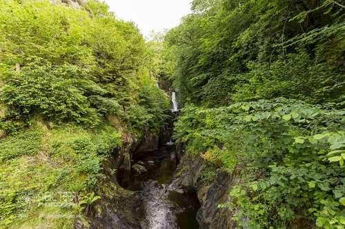 ingleton+water+trail_2643