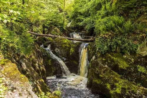 ingleton+water+trail_2652
