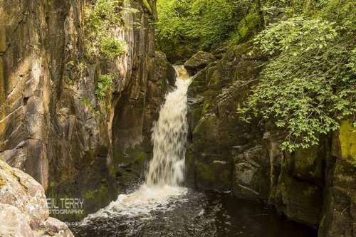 ingleton+water+trail_2656
