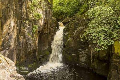 ingleton+water+trail_2656