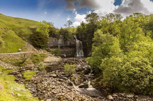 ingleton+water+trail_2661