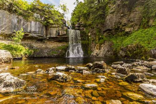 ingleton+water+trail_2663