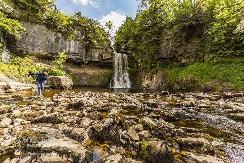 ingleton+water+trail_2665
