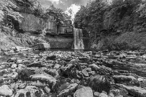 ingleton+water+trail_2667