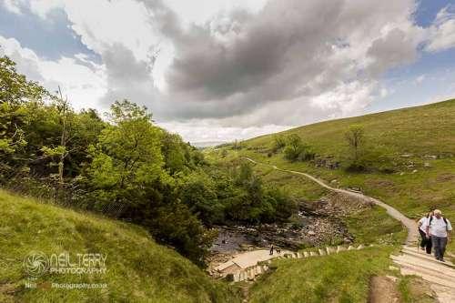 ingleton+water+trail_2669