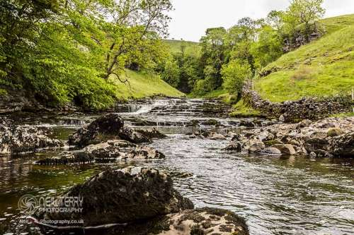 ingleton+water+trail_2674