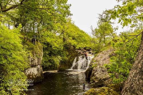 ingleton+water+trail_2697
