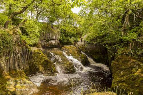 ingleton+water+trail_2698
