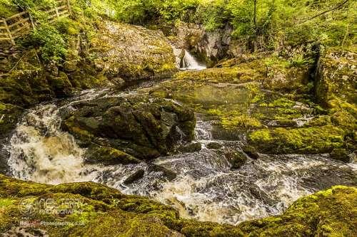 ingleton+water+trail_2701