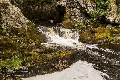 ingleton+water+trail_2706