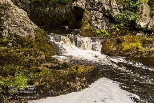 ingleton+water+trail_2706