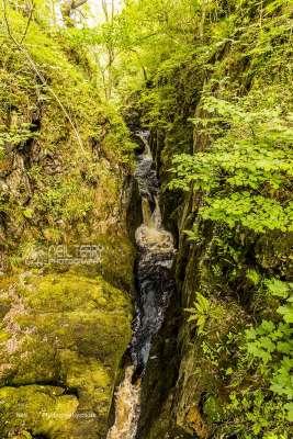 ingleton+water+trail_2715