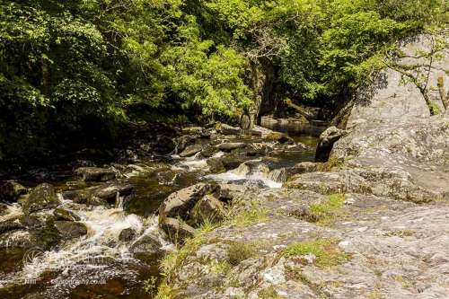 ingleton+water+trail_2722