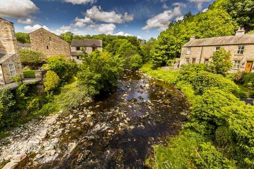 ingleton+water+trail_2726
