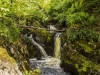 ingleton+water+trail_2652