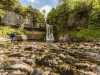 ingleton+water+trail_2665