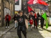 international+workers+day+2018+bradford+1in12club+solidarity+mayday_7850