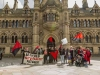 international+workers+day+2018+bradford+1in12club+solidarity+mayday_7883