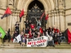 international+workers+day+2018+bradford+1in12club+solidarity+mayday_7897