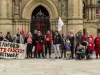 international+workers+day+2018+bradford+1in12club+solidarity+mayday_8406