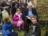 Jeremy+corbyn+barnsley_7018