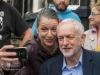 Jeremy+corbyn+barnsley_7019