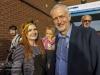 Jeremy+corbyn+featherstone_3707