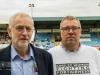 Jeremy+corbyn+featherstone_7102