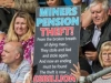 Jeremy+corbyn+featherstone_7176