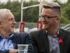 Jeremy+corbyn+featherstone_7185