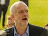 Jeremy+corbyn+featherstone_7262