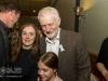 Jeremy+Corbyn+east+leeds+labour+party+2017_3217