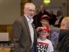 Jeremy+Corbyn+east+leeds+labour+party+2017_6018