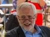 Jeremy+Corbyn+matlock_6259