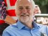 Jeremy+Corbyn+matlock_6283