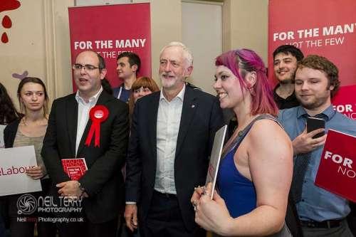 jeremy+corbyn+pudsey_4331