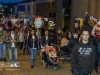 yasser+yaqoob+protest+hudds_0259
