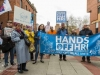justice4nhs+leeds+hands+off+hri_4407