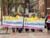 justice4nhs+leeds+hands+off+hri_7062