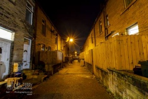 Keighley_8366