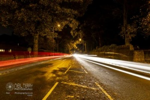 Keighley_8377