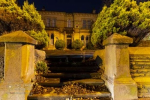 Keighley_8380