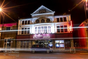 Keighley_8388