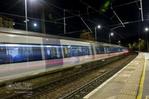 Keighley_8390
