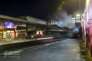 Keighley_8398