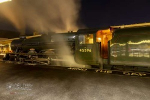 Keighley_8401