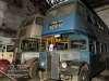 Keighleybusmuseum_0079