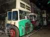 Keighleybusmuseum_0081