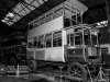 Keighleybusmuseum_0096